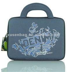 XU-EVA-006 eva water proof laptop case