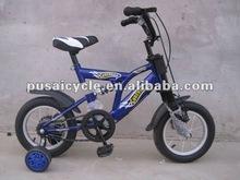 Cool steel kids road racing bikes sale