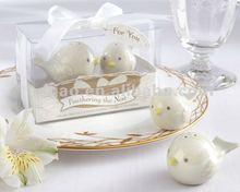 2012 Hotselling Wedding Giveaways