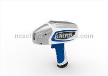 PORT-X200 Energy Dispersive X-ray Fluorescence Handheld Spectrometer