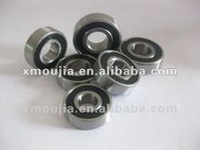 deep groove ball bearing 6205 2rs