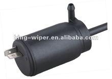 Windshield washer pump KS-231C