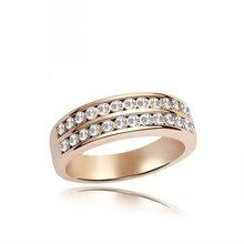 (r052202) 2012 gold ring designs for men