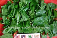 Best price frozen spinach