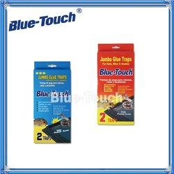 Disposable powerful mouse glue,cockroach house,mice glue,rat glue,Pets control,Roach Glue Trap
