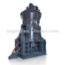High effiency coal grinding mill