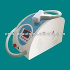 nd yag laser 532nm tattoo removal -D006