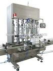 NP-VF Automatic perfume filling machine