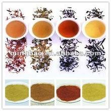 100% Natural Instant Tea Powder