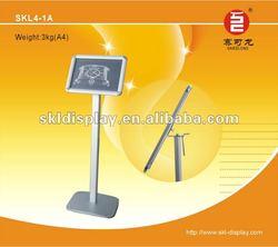 Poster Frame SKL4-1A