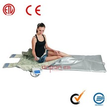 America Hot Sale Sauna Blanket, Personal Body Slimmer, TH-230BH/110BH