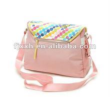 girls satchels messenger bag