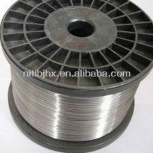 N2 nickel wire 0.025 mm