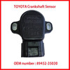 /product-gs/auto-throttle-position-sensor-for-toyota-89452-35030-569493092.html