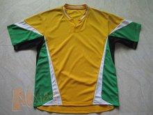 2012 Men's Short Sleeve Sports Polo shirts