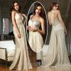 Noble and elegant style of design applique one shoulder chiffon evening dress fashion 2013 long