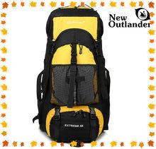 2012 outdoor gear backpack