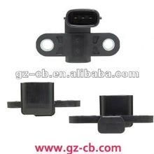 crankshaft position sensor MR985119/J5T30671