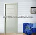 porta de madeira 2013 venda quente