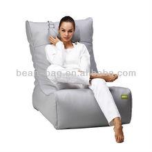 Colorful PU Leather Garden Line Patio Set sofa cover set