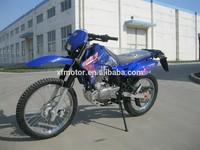 economic off road dirt bike 200cc