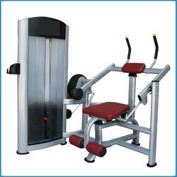 abdominal crunch, abdominal crunch equipment, abdominal crunch exercise,