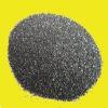 Hot sale brown fused alumina for polishing zirconia ceramic
