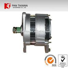 AMR4249 Alternator For Land Rover