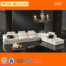 2012 home furniture european design sofa T866