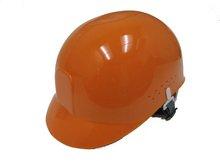 Safety Bump Cap/Safety Work Helmet/Safety Cap