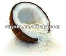 Coconut Flavour for Beverage & Drink