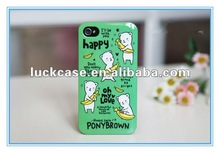 for plastic iphone 4 case ,OEM offered