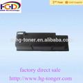 Kyocera Compatible cartucho de tóner para TK-322