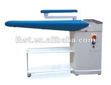 U sharp vacuum ironing table