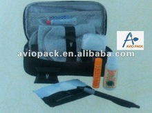Inflight Amenity kit for travelling