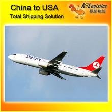 cheap china airfreight to USA