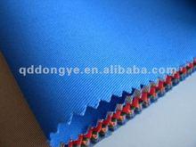 150gsm 100% cotton fabric 3/1 twill style