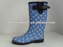 arab women shoes