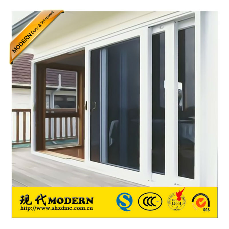 MODERN Aluminum Glass Sliding Door, View sliding glass door, MODERN  800 x 800