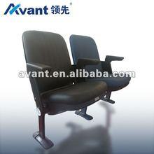 Stadium chair arena seating gym seating football chairs for stadium gym seating sport field seat