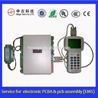 Custom PCBA manufacturer/electronic PCB Assembly/ PCBA manufacturer