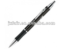 cheap logo pen