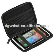 3.5 inch hard EVA GPS carrying case