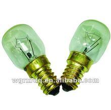 Oven Lamp Bulb
