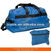 Foldable Travel Duffle Bag