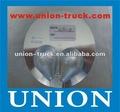 Piezasdelmotor para 4d94 6142-32-2110 pistón diámetro 94mm alfin con flor de la cámara de combustión