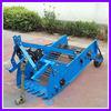 High Quality Small Potato Harvest Machine (Tractor Drive)