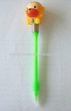 HOT little monkey blow pen multi-function litht pen