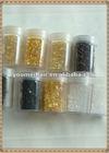 Best quality italian keratin glue sticks/grains