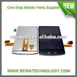 For Blackberry 9550 LCD Screen